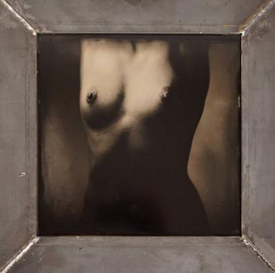 Richtr Karel (1973) : Torso