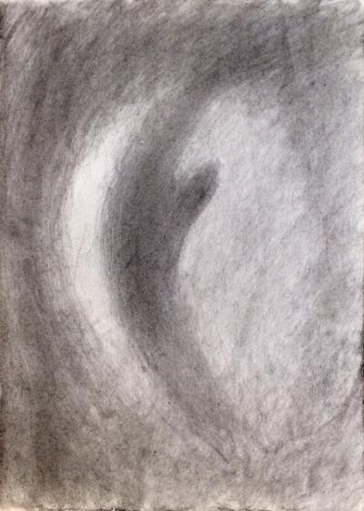 Malich Karel (1924) : Vidění